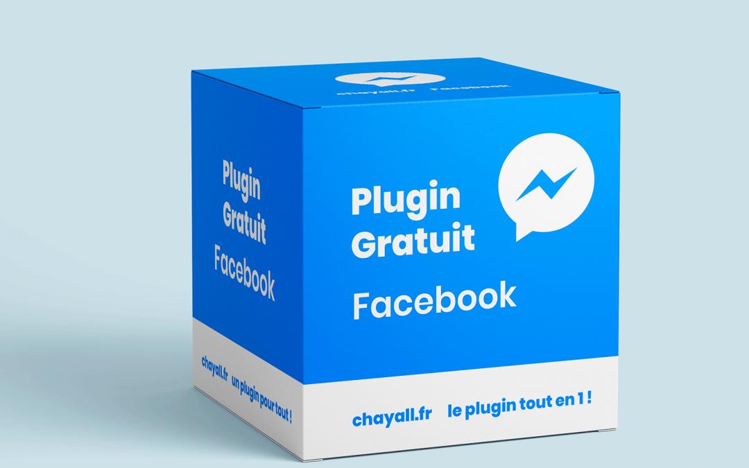 Plugin Messenger gratuit
