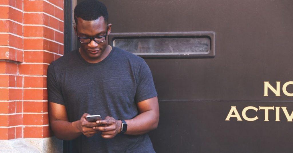 Et si vous communiquiez avec vos clients par messageries instantanées ?