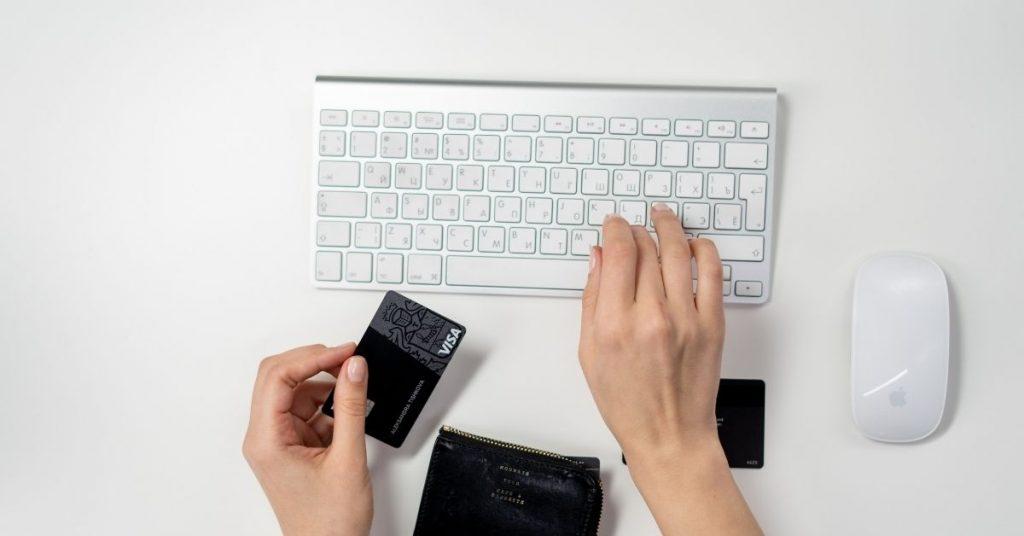 Les messageries instantanées aident à améliorer le taux de conversion des sites e-commerce.