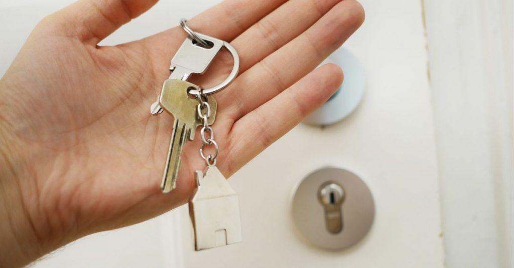 Allier digital et immobilier pour gagner des clients