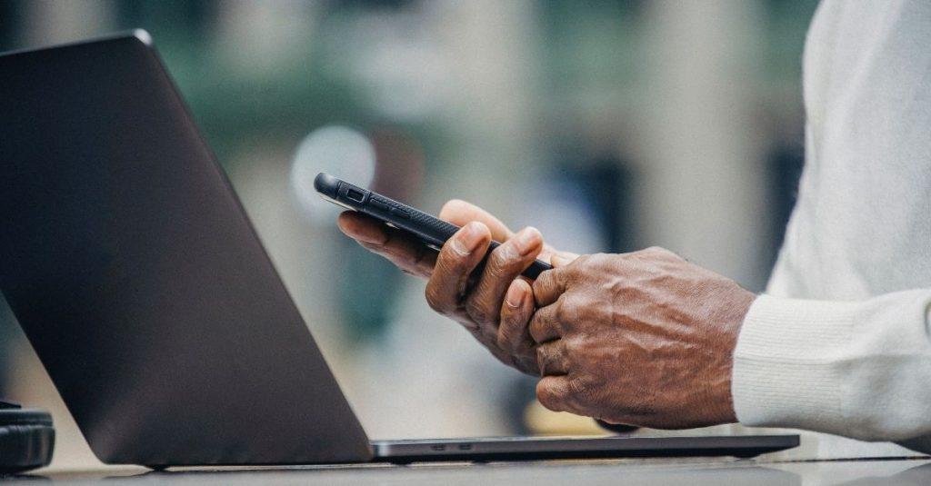 Les messageries instantanées et le messaging sont essentielles pour la relation client.