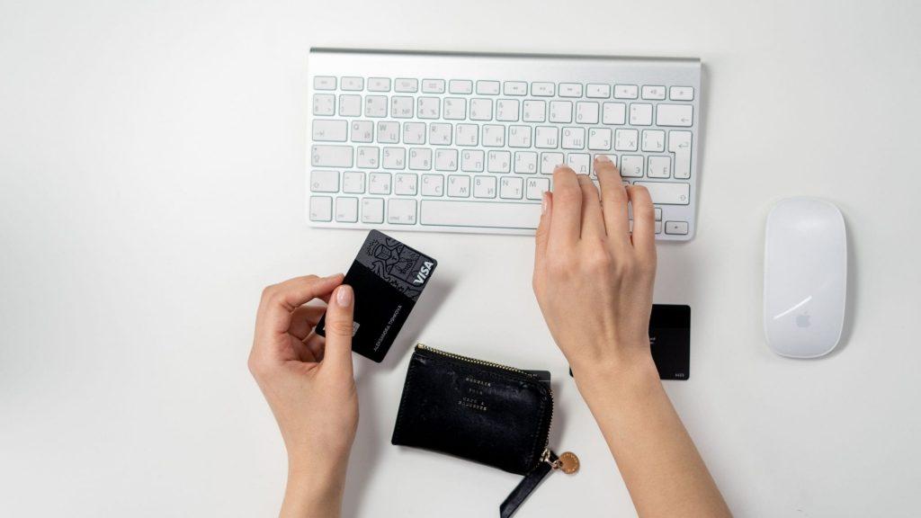 augmenter les ventes internet