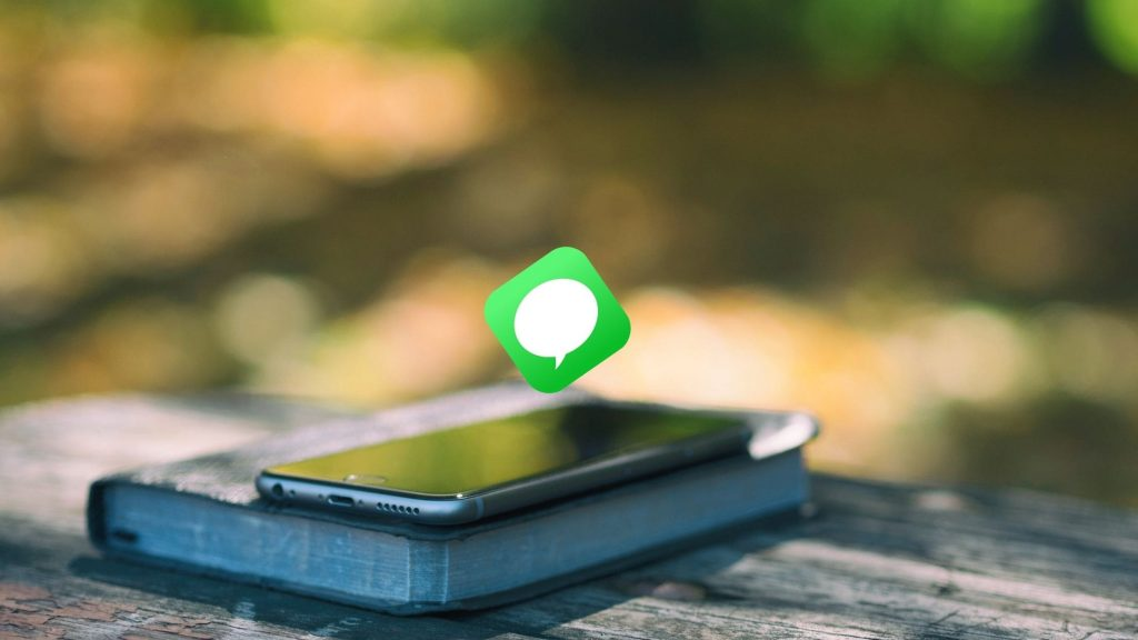 shopify apple business chat prix