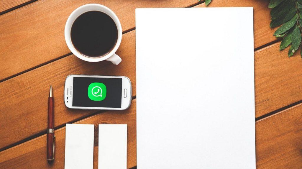 mobile virtuel numero