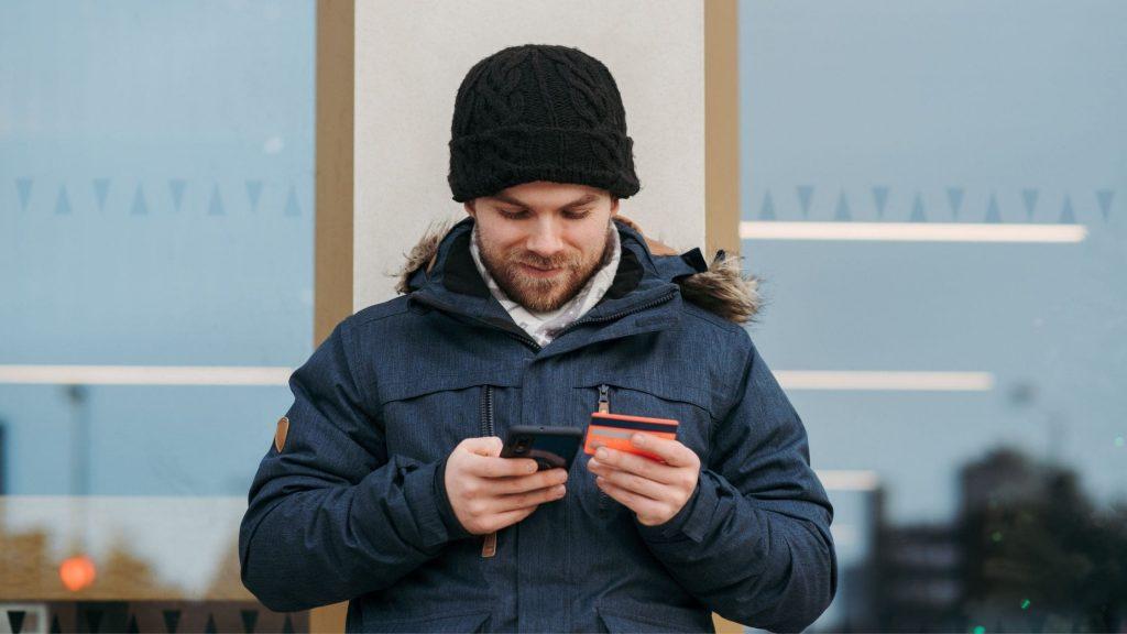 service client whatsapp messenger
