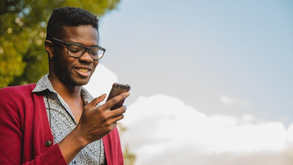 business api whatsapp messenger