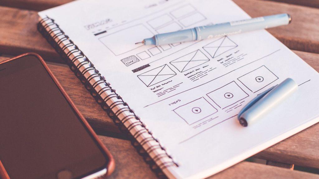 Comment booster sa boutique en ligne - Augmenter le trafic de votre page web sur les moteurs de recherches pour générer plus de prospects et d'acheteurs et améliorer la vente de votre produit