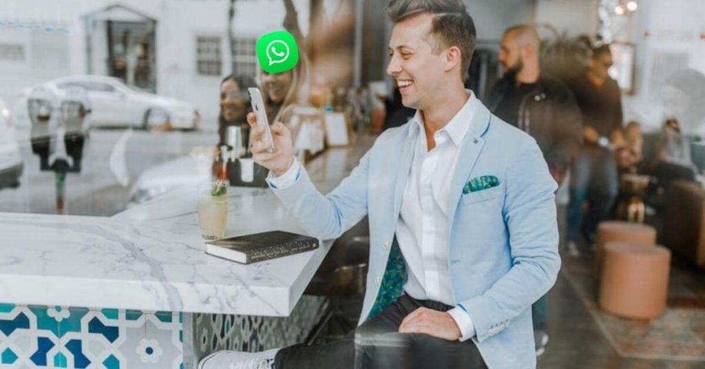 améliorer votre stratégie marketing grâce aux nombreuses fonctionalités de whatsapp business api