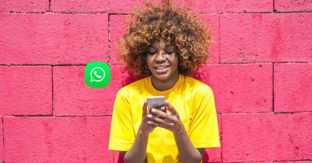 whatsapp business api : permettez à vos clients d'envoyer un message à votre entreprise et améliorer ainsi votre stratégie marketing
