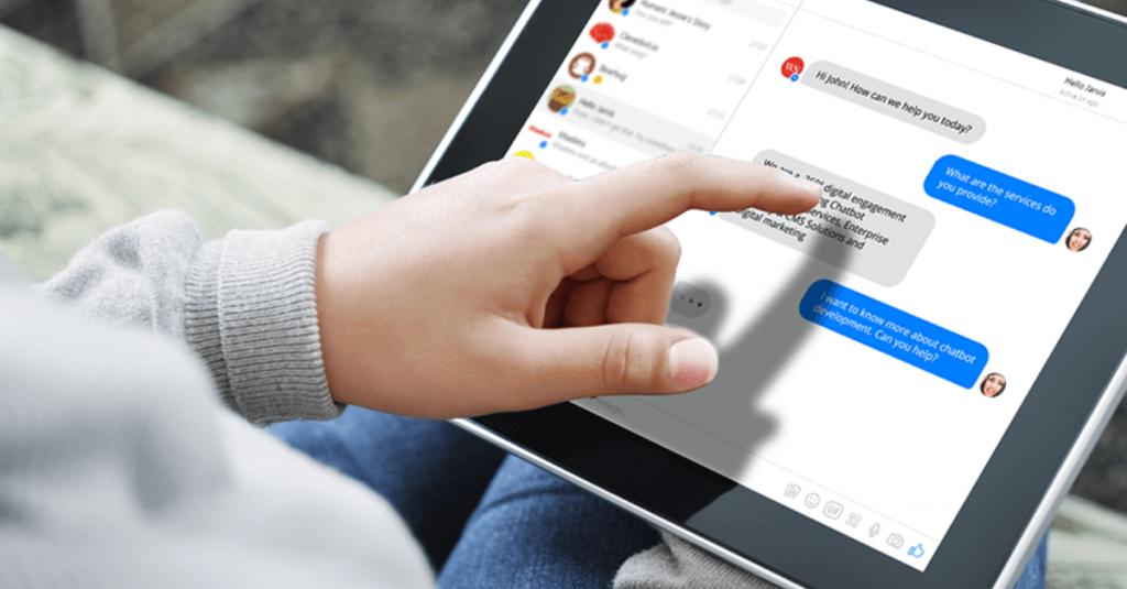 L'interface des logiciels est parmi la version favoris du support et de l'assistance technique