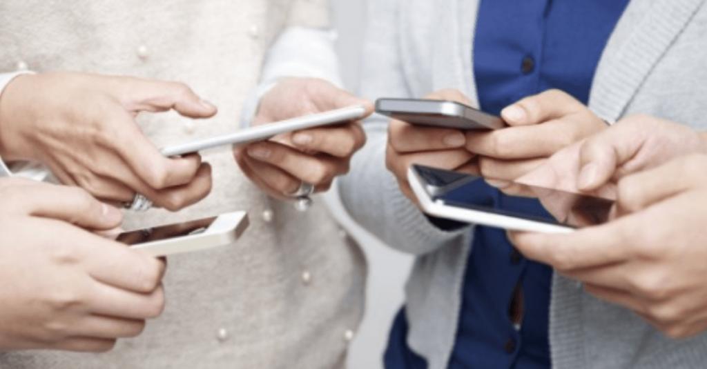 Vendre en ligne rapidement : la plateforme du web