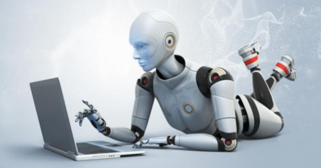 Les chatbots sont au service des utilisateurs et sont un support pour Messenger