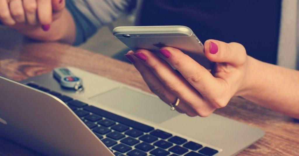 Chatbots bancaires bot Telmi